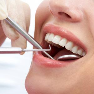 Чи видаляти зуби мудрості?