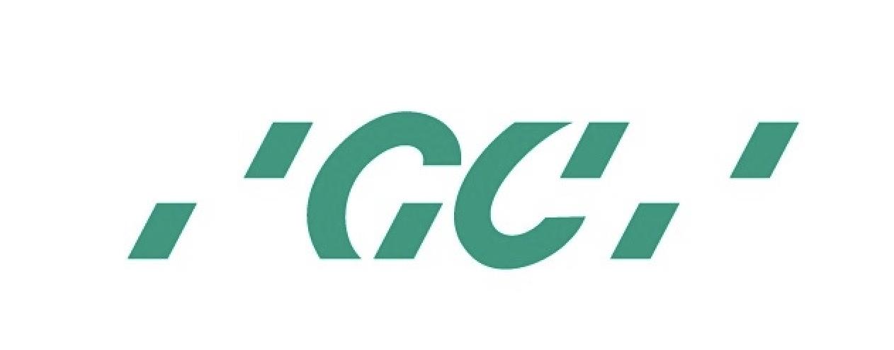 GC-V2